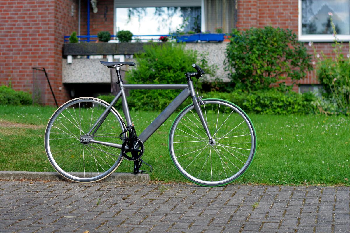 Der Bahnrad-/Fixie-/Messengerteile-Thread   Seite 437   Rennrad-News.de