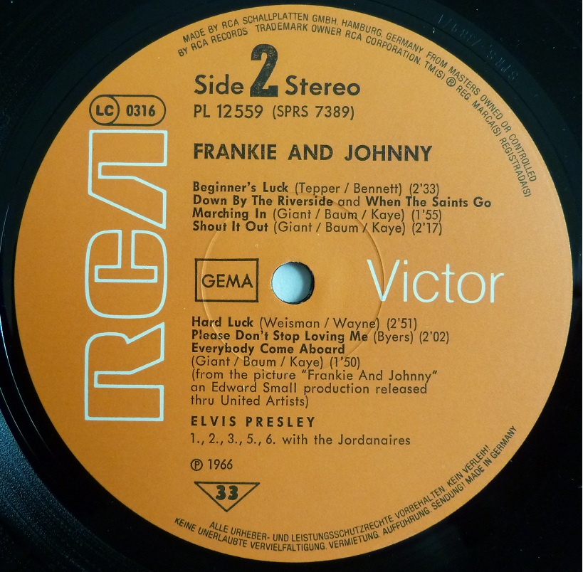 FRANKIE AND JOHNNY Fj77side21wugn