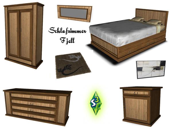 update vom sim forum. Black Bedroom Furniture Sets. Home Design Ideas
