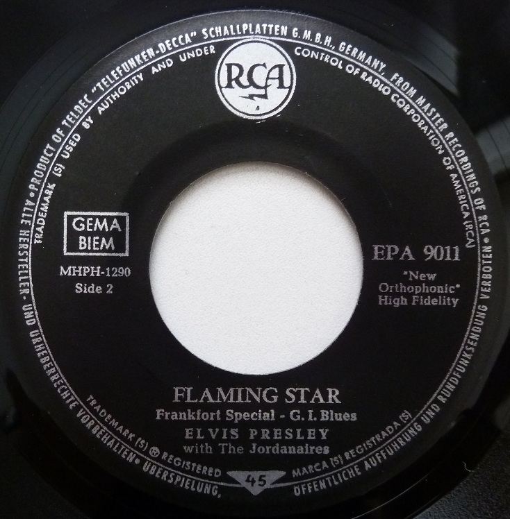 ELVIS BY REQUEST - FLAMING STAR Flamingside23o4dh