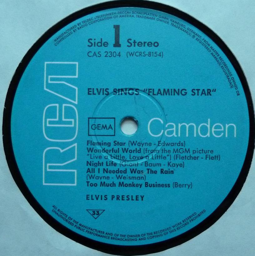 ELVIS SINGS FLAMING STAR Flamingstar69label1dwzqs