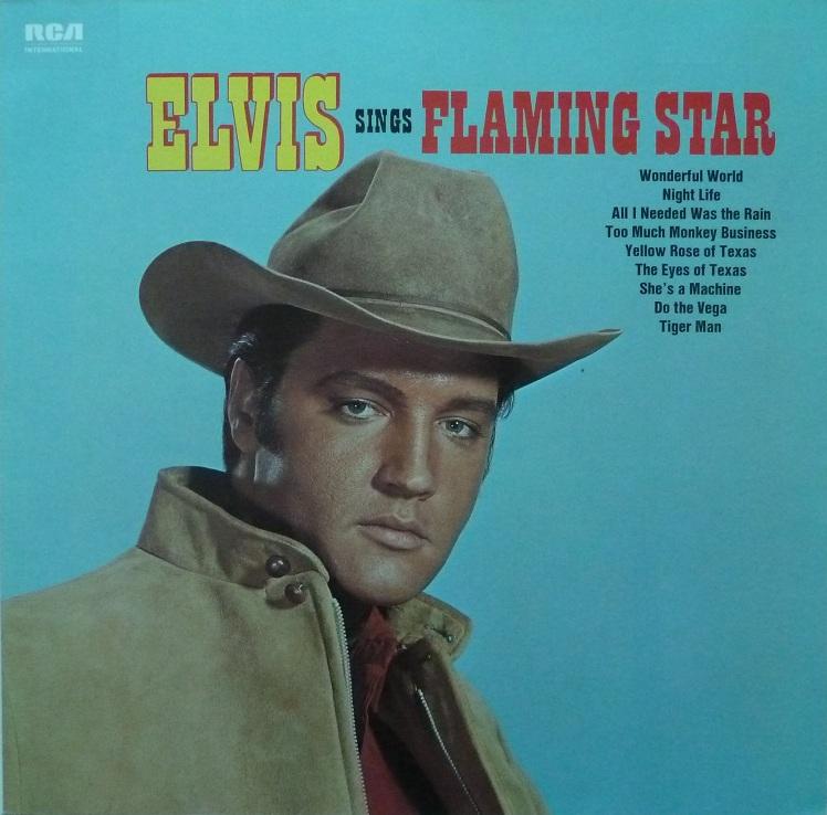 ELVIS sings FLAMING STAR Flamingstar84frontzyajm