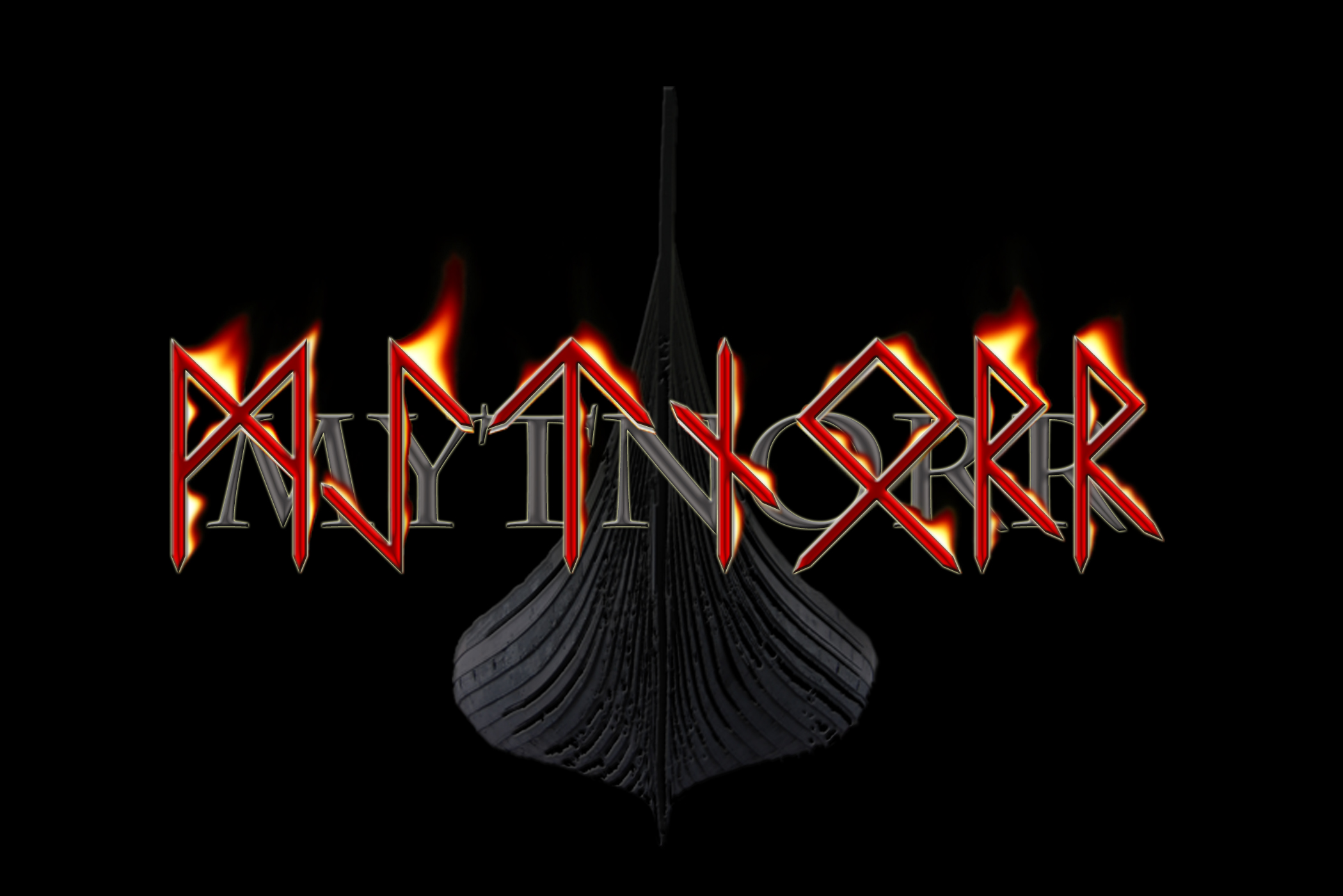 Logo MYTNORR