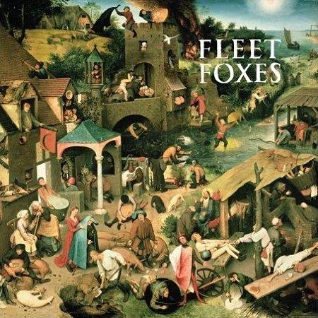 [Bild: fleet-foxes-fleet-foxer85n.jpg]