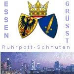 Ruhrpott-Schnuten