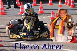 Florian Ahner
