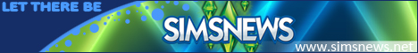 Sims News