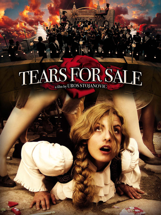 Tears for sale tek link türkçe dublaj film indir download