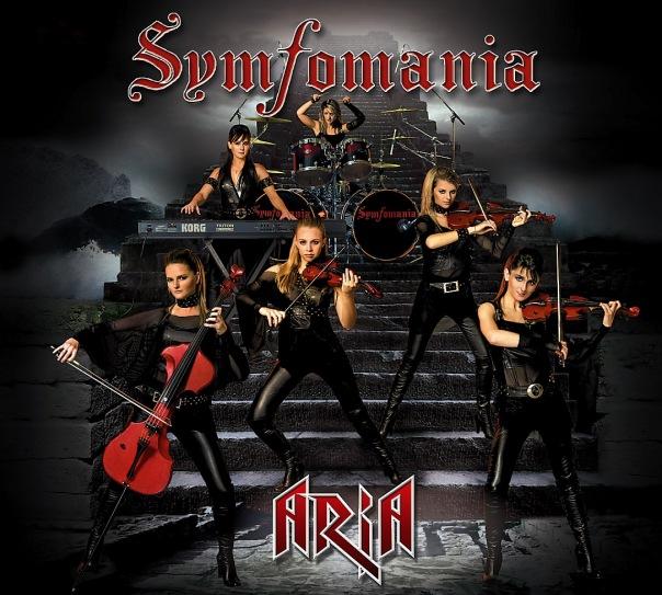 Symfomania-Aria-2010