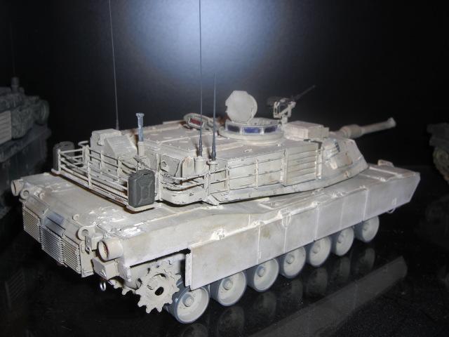 M1A1 AIM & M1A2 SEP Forum15026vxi0
