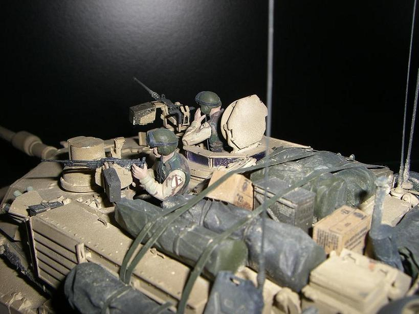 M1A1 AIM & M1A2 SEP Forum18033q6mn