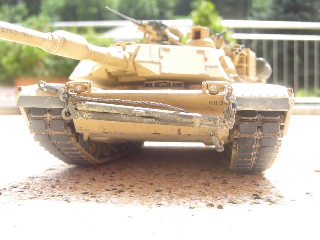 M1A1 AIM & M1A2 SEP Forum18035jte1