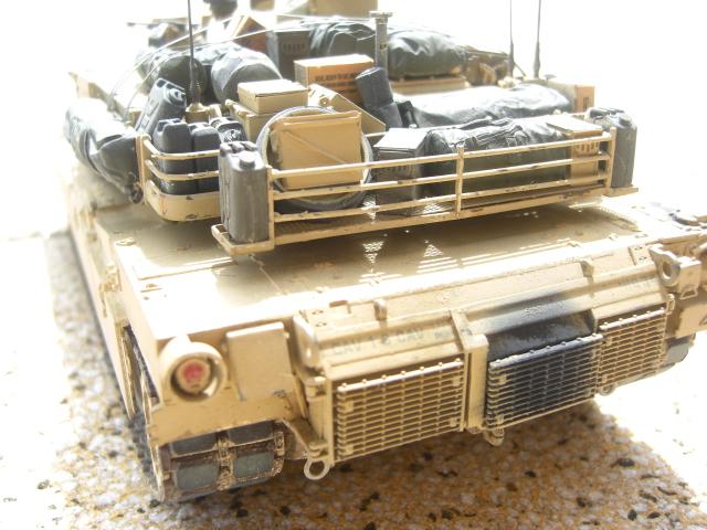 M1A1 AIM & M1A2 SEP Forum18040vtrk
