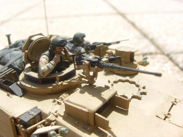 M1A1 AIM & M1A2 SEP Forum18044zpxh