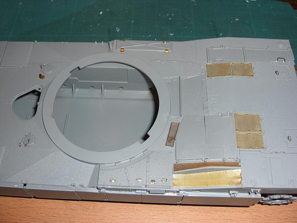 M1A1 AIM & M1A2 SEP Forum80215g8r