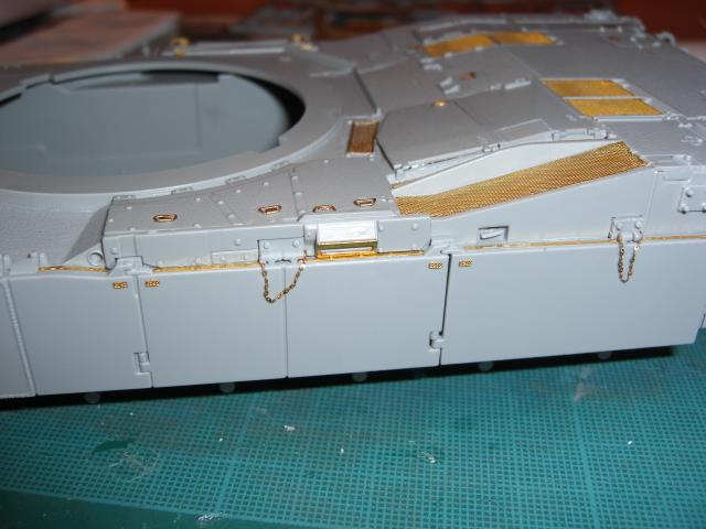 M1A1 AIM & M1A2 SEP Forum8025dc8u