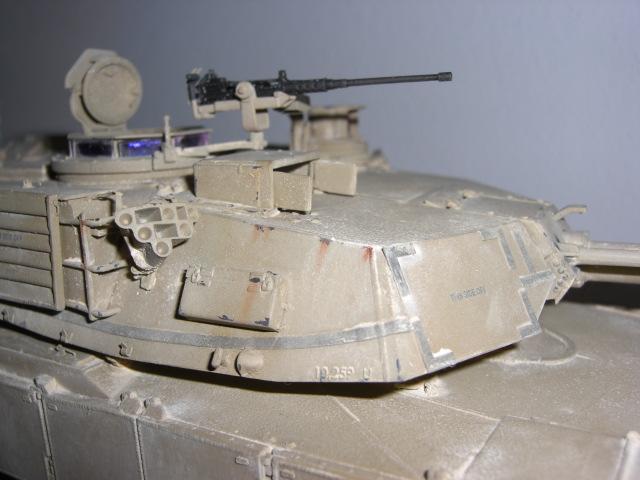 M1A1 AIM & M1A2 SEP Forum81347hxv