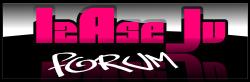 IzAseJu Forum