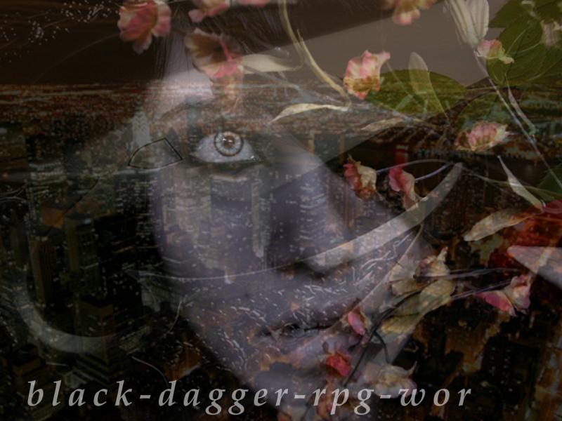 Black-Dagger-RPG-World