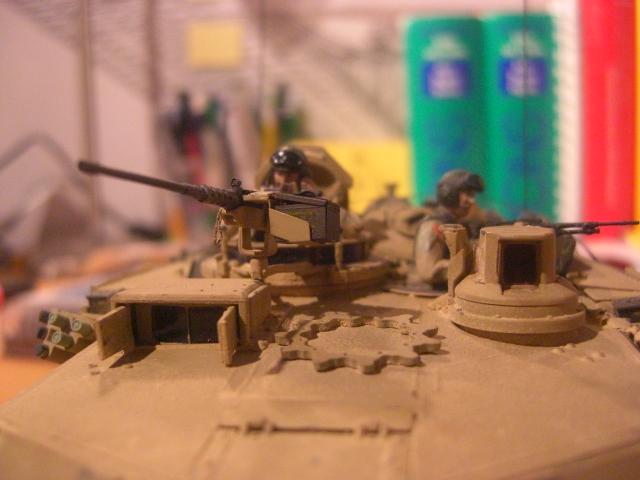 M1A1 AIM & M1A2 SEP Forumm17022fmm5