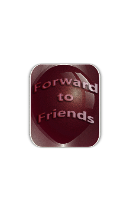 forward to friends