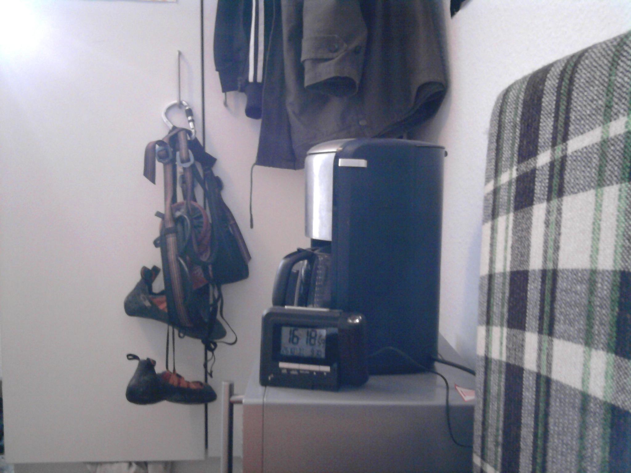 verlosung philips vitalight beendet spreeblick. Black Bedroom Furniture Sets. Home Design Ideas