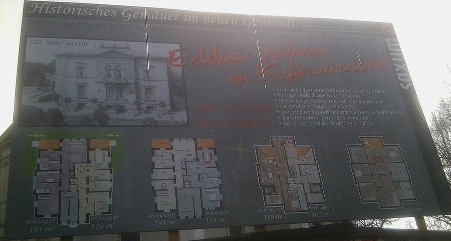 villa frivol wallenhorst domina marburg