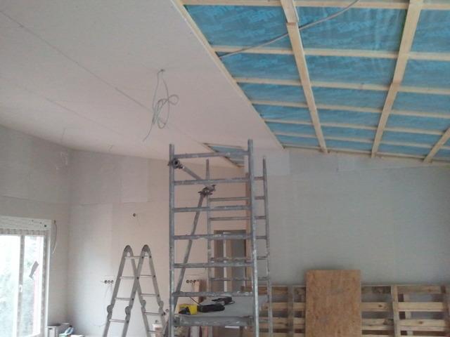 eigene wohnung eigenes kleines heimkino mit bildern blu ray forum. Black Bedroom Furniture Sets. Home Design Ideas