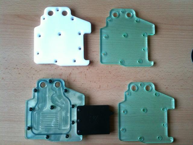 http://www.abload.de/img/foto2-1ljvs.jpg