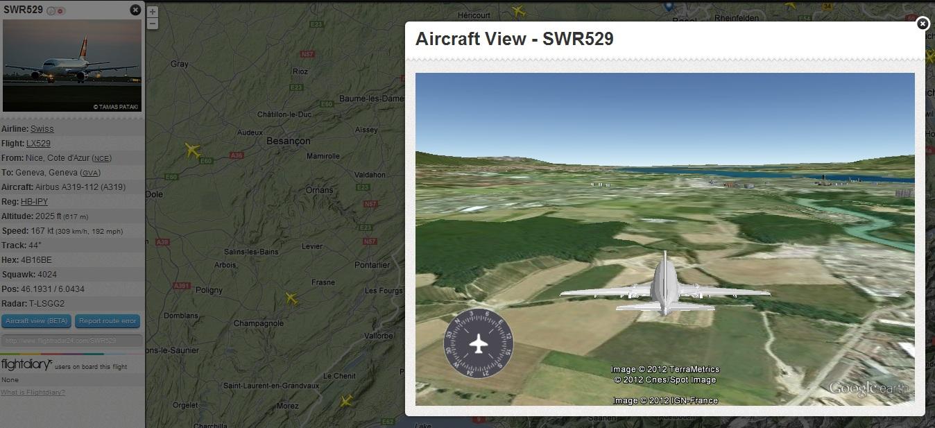 fr24aircraftview10qrs.jpg