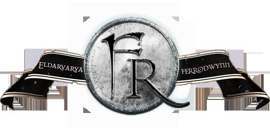 fr_logo_attemptoxobjpng
