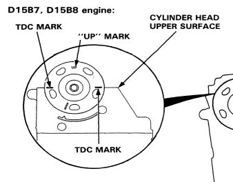 95 Buick Roadmaster Fuse Box further Ls Swap Wiring Harness Diagram as well External Coil Wiring Diagram as well Wiring Harness For Ls2 in addition 2000 Monte Carlo Ss. on lt1 alternator wiring diagram