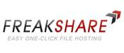 freakshare.com