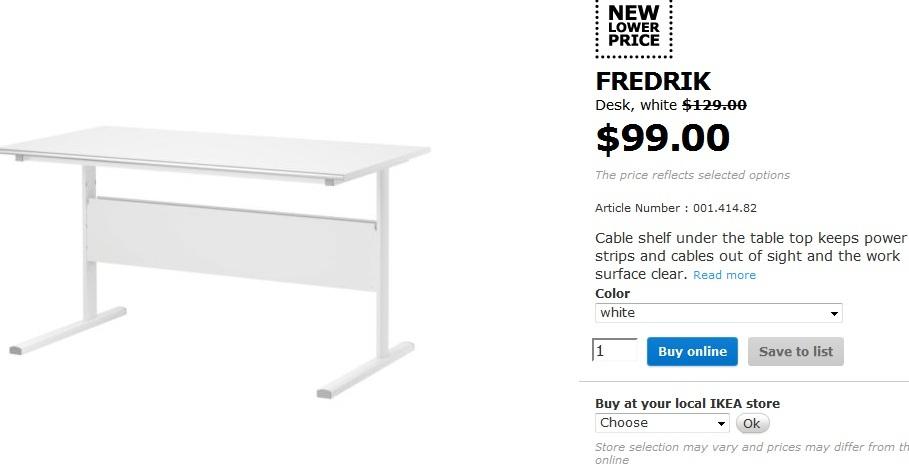 ikea price protection ikea price protection ikea price protection ikea price. Black Bedroom Furniture Sets. Home Design Ideas
