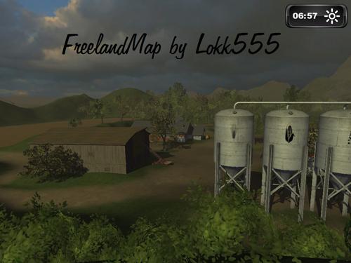 карти Free69hf