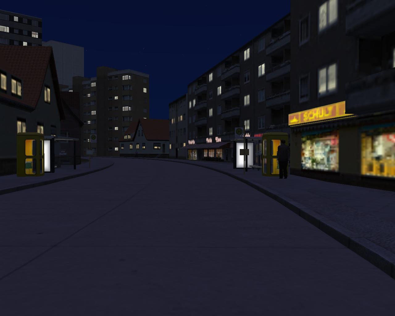 Friesenburg Friesenburg2vl2z