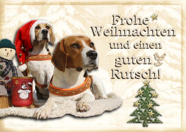 An den Beitrag angehängtes Bild: http://www.abload.de/img/froheweihnachten600t00vl.jpg