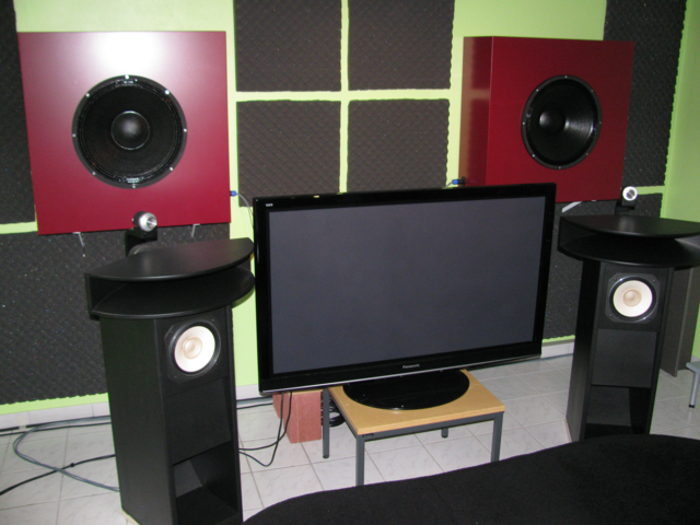 zum musik h ren hifi forum. Black Bedroom Furniture Sets. Home Design Ideas