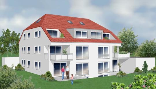 dortmund au enbezirke seite 4 deutsches architektur forum. Black Bedroom Furniture Sets. Home Design Ideas