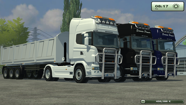 Scania 560 PACK + Trailer Pack ls2013 Fsscreen_2012_11_08_2zxrcv