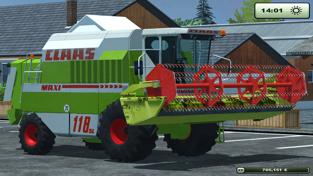 Claas Dominator Pack LS2013 Fsscreen_2012_11_17_2gzosw