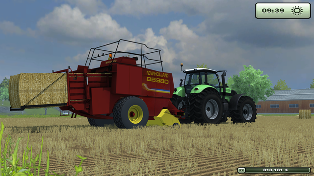 New Holland BB980 ls2013 Fsscreen_2012_11_18_15qfxs