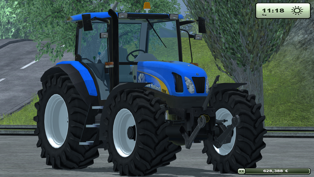 New Holland TS135 ls2013 Fsscreen_2012_11_22_2nju5t