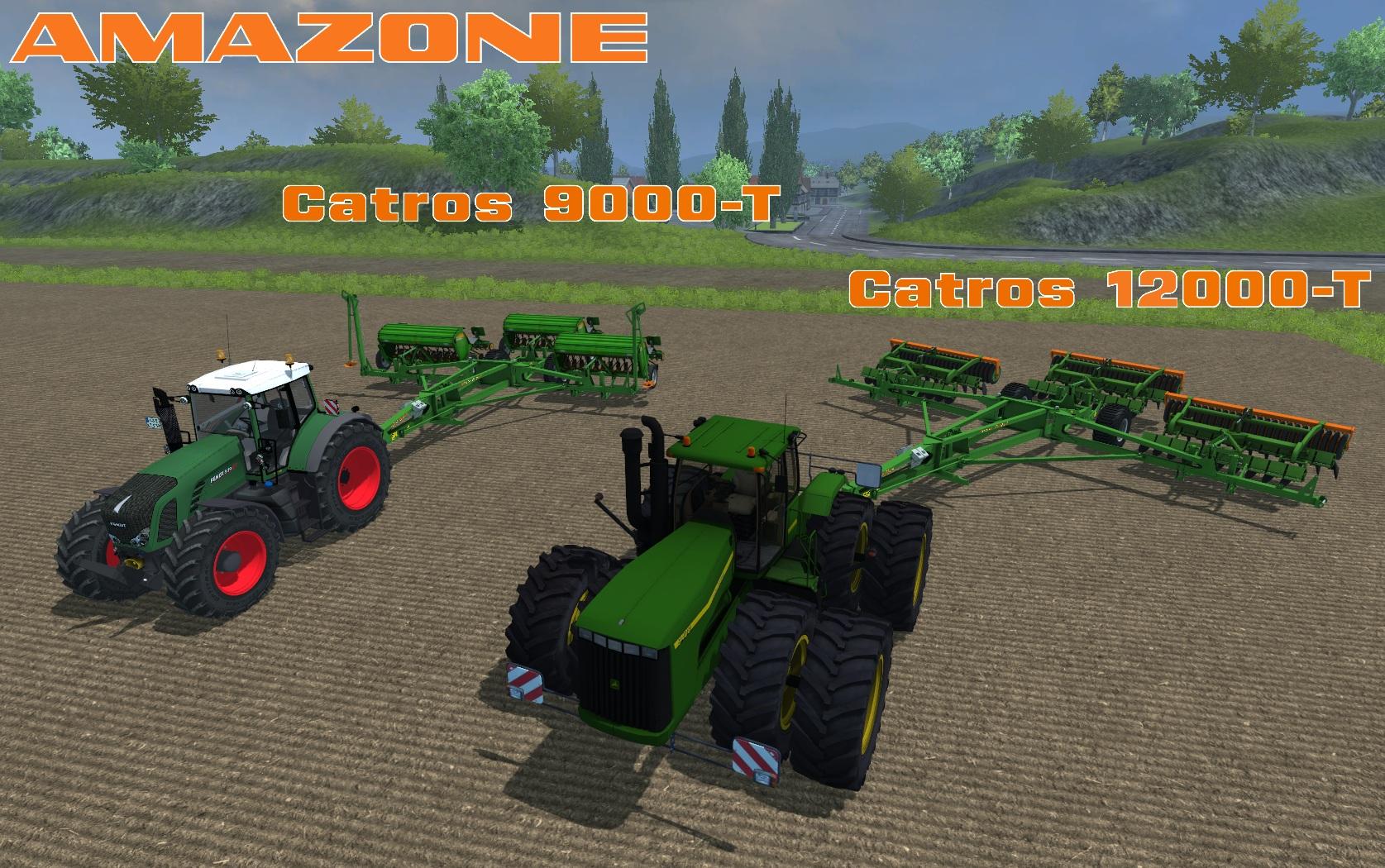 [T.E.P.] Amazone Catros 9000-T y 12000-T Fsscreen_2013_04_17_29ib5b