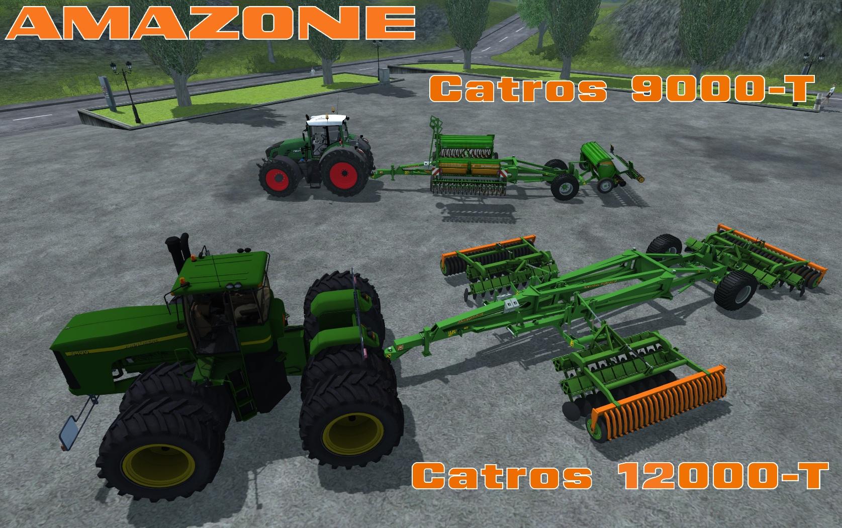 [T.E.P.] Amazone Catros 9000-T y 12000-T Fsscreen_2013_04_17_2w3l5z