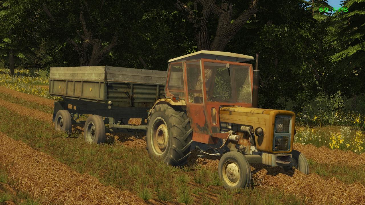 Traktory - Mody do Ls 2013 - Logowanie40 - Chomikuj.pl, Strona 2