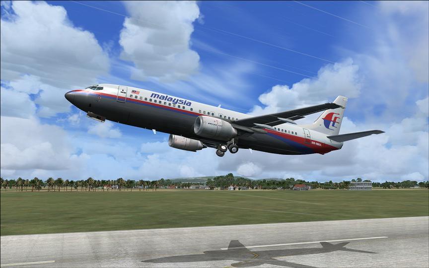 Malaysia airlines kuala lumpur jakarta - Singapore airlines kuala lumpur office ...