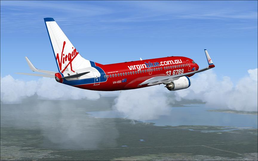 virgin blue flights to tasmania moreover hasten
