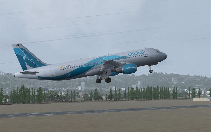 flight to bilbao