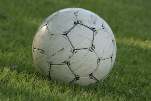 Fußball WM 2014 Wetten